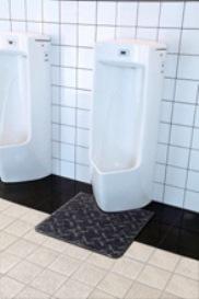 toiletmat_1