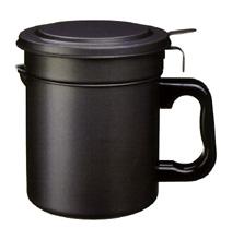 oilfilter_pot_1
